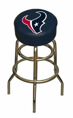 Houston Texans Bar Stool -NIB