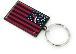 houston texans football team logo nfl americana