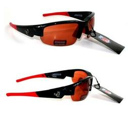 Houston Texans NFL Dynasty Sport Sunglasses