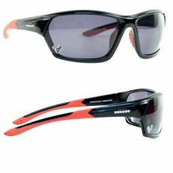 houston texans sunglasses polarized full rim style