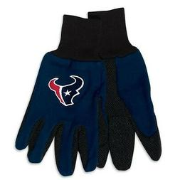houston texans tailgate game day party utility