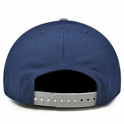 Houston SNAP Snapback 9Fifty NFL Hat