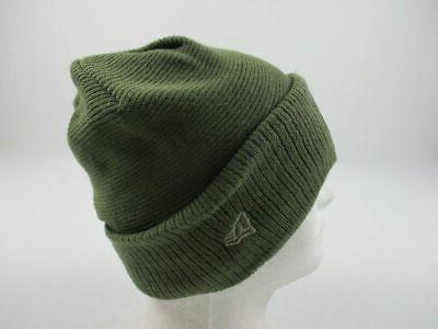 Houston New Hat Men's Winter Hat OSFM