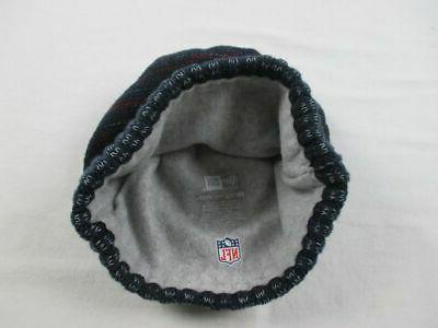 Houston Texans Hat Navy Hat