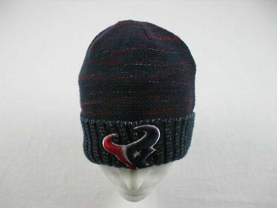 Houston Era Hat Navy Hat
