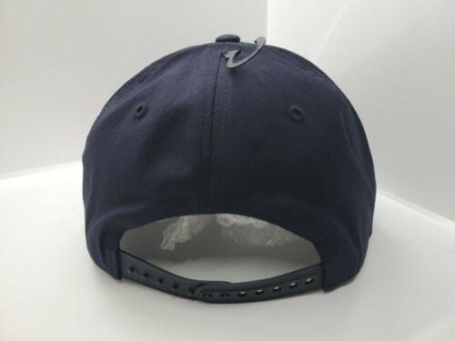 Houston Texans Apparel Blue Hat Cap New