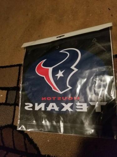 houston texans nfl football super bowl skin