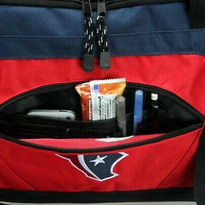 Houston Texans Officially NFL Gym