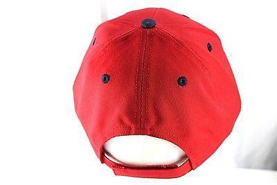 Houston Texans Baseball Cap Adjustable