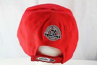 Houston Baseball Cap
