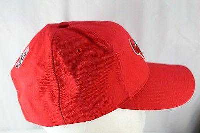 Houston Texans Baseball Cap
