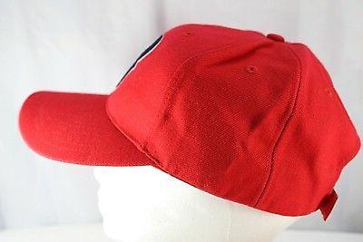 Houston Texans Red Baseball
