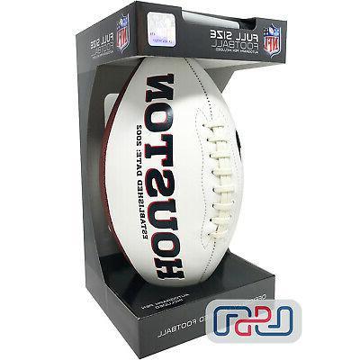Houston Texans NFL Football