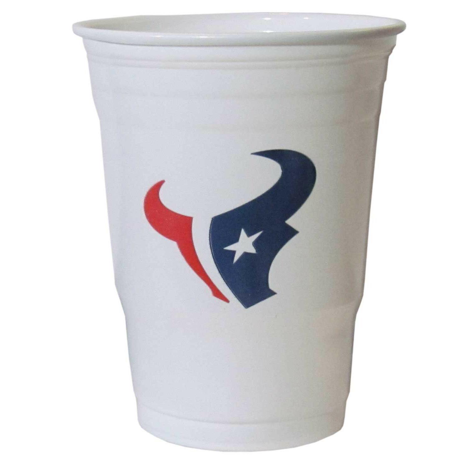 nfl houston texans game day