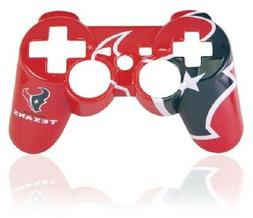 mad catz for playstation 3 ps3 official