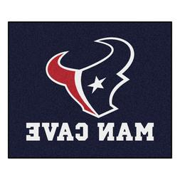 NFL - Houston Texans Deluxe Mat 20x27