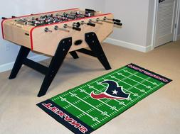 NFL - Houston Texans Floor Runner