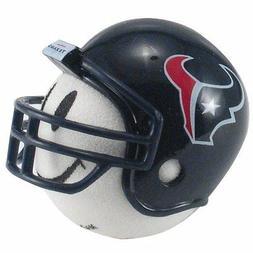 NFL Antenna Topper, Houston Texans, NEW