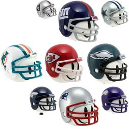 NFL Helmet Antenna Topper Dangler Ornament