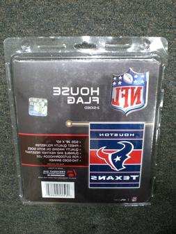 nfl houston 2 sided 28