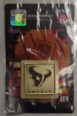 NFL Houston Texans Fan Brand