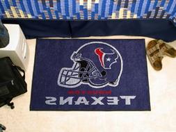 Fanmats NFL 20 x 30 in. Starter Mat