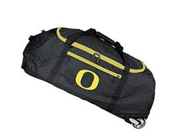 MOJO Sports Duffle Bag